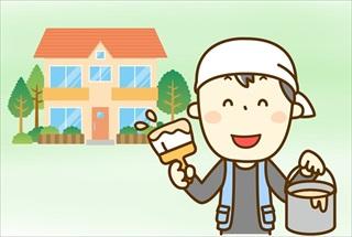 東海市のマンション修繕や防水工事、塗装に対応する「株式会社ウイング」は豊富な経験と実績があります