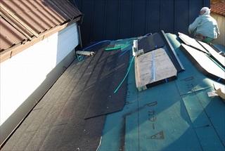 東海市で防水工事を行うなら、外壁・屋上・屋根・ベランダもチェック