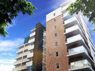 愛知のマンション修繕は、塗装・防水工事に特化した「株式会社ウイング」にお任せください
