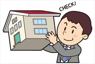 愛知でマンション修繕を行う「株式会社ウイング」では、耐震工事や外壁調査補修工事も行っています